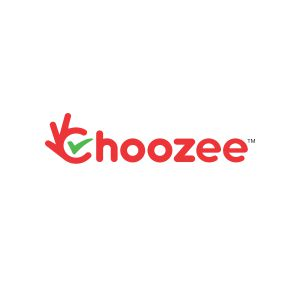 Choozee - The Global Gateway